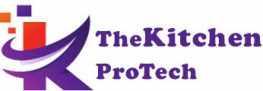 kitchenprotech