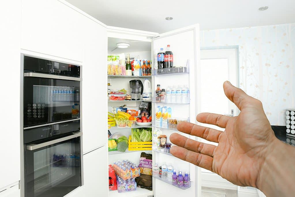 excellent refrigerators