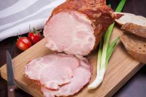 Kretschmar Ham